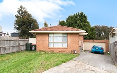 21a Bronco Court, Meadow Heights VIC