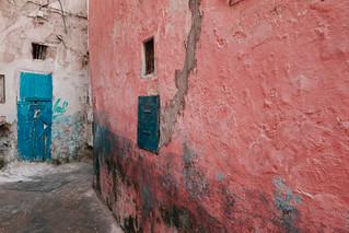 Essaouira-45