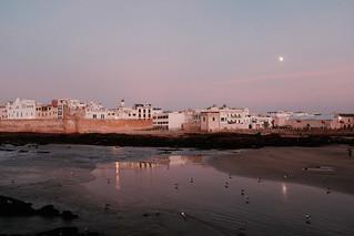 Essaouira-39