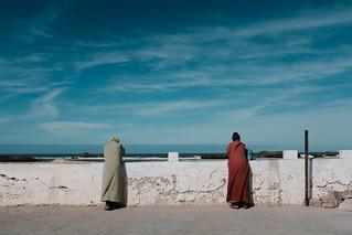 Essaouira-17