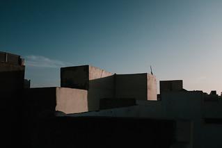 Essaouira-8
