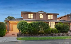 534B High Street Road, Mount Waverley VIC