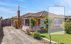 10 Ridley Avenue, Avondale Heights VIC