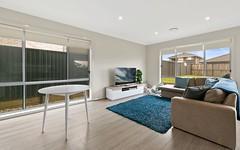 86 Brinsley Avenue, Schofields NSW