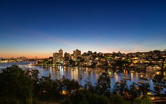 5/1 Harbourview Crescent, Lavender Bay NSW
