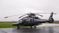 G-HOTB EC155, Scone (wwshack) Tags: airbushelicopters ec155 egpt eurocopter h155 psl perth perthkinross perthairport perthshire scone sconeairport scotland yorkair ghotb