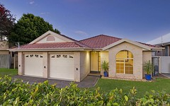 12 Ventura Avenue, Bateau Bay NSW