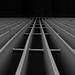 DSC_5230 lines - urban geometry
