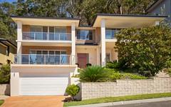 8 Wye Close, Woronora NSW