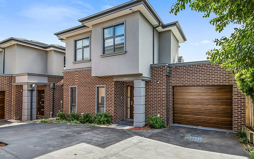 3/5 Bicton St, Mount Waverley VIC 3149