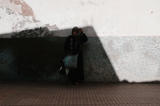 Essaouira-67