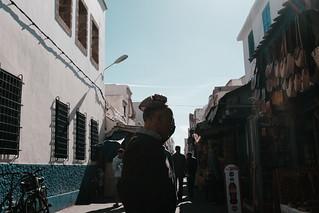 Essaouira-66
