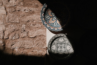 Essaouira-64