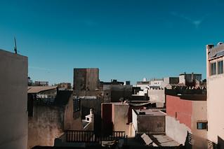 Essaouira-13