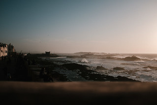 Essaouira-9