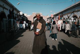 Essaouira-5