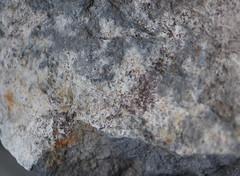 DSC_9292 (jgdav) Tags: ancient blue quartz pigment image glaze rock pictograph petroglyph macro landscape america