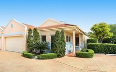 1/49B Mutch Avenue, Kyeemagh NSW
