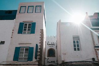 Essaouira-69