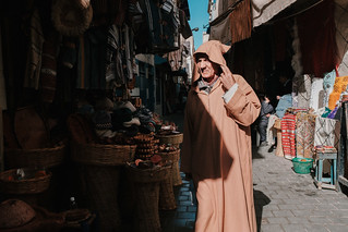 Essaouira-65
