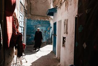 Essaouira-60