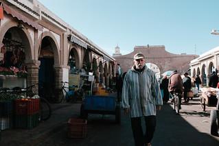 Essaouira-59