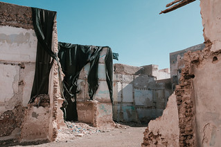 Essaouira-54