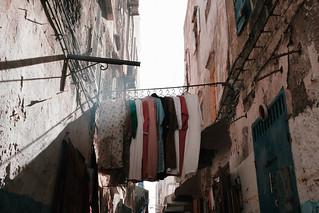 Essaouira-49