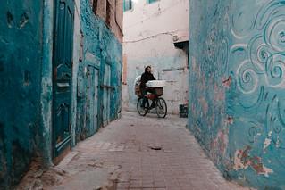 Essaouira-47