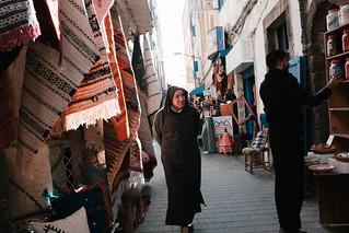Essaouira-50