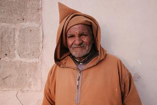 Essaouira-34