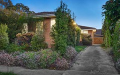 45A Strabane Avenue, Mont Albert North VIC