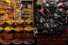 Jerusalem (Hemo Kerem) Tags: israel street a7rm2 a7rii zeissloxia loxia35 loxia35mm zeissloxia35mmf2biogon loxia35mmf2 loxia235 zeiss loxia 35mm biogon manualfocus mf sony sonya7rm2 ilce7rm2 alpha