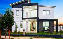 60 Fontana Drive, Box Hill NSW