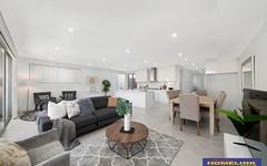 615 Blaxland Road, Eastwood NSW