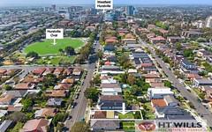 137 Dora Street, Hurstville NSW