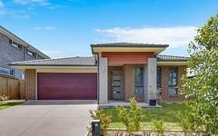 14 Orion Street, Campbelltown NSW