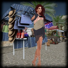 Shopping time ... (hinarevaresident) Tags: furtacor truth vanillabae reign hair bag pretty pose blogs bodymesh bento secondlife sl style shopping shoes dress fashion fashionpixel femalewear femaleclothing france belgique glamour glamourous girl mesh maitreya meshhead new news virtual virtualfashion woman womanfashion casual casualwear casualwoman