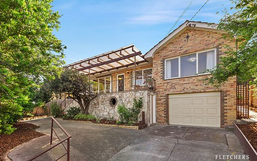 45 Bales St, Mount Waverley VIC 3149
