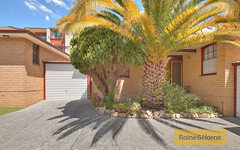 2/163-165 Wollongong Road, Arncliffe NSW