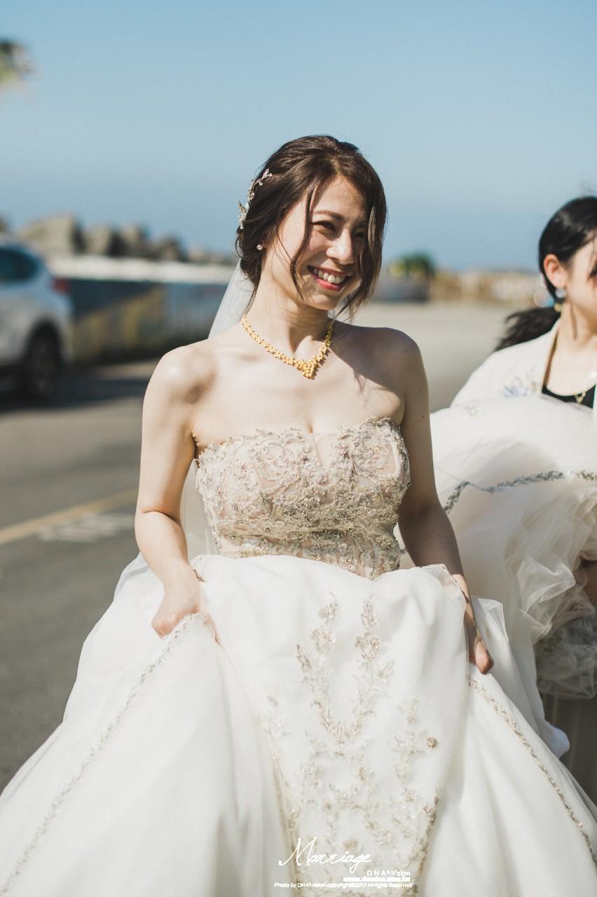 《婚攝搶先看》hua+wen-晶綺盛宴︱珍珠廳