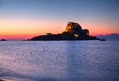 Kos Dawn (hapulcu) Tags: aegean dodecanese grece grecia greece griechenland kos yunanistan δωδεκάνησα ελλάδα κωσ
