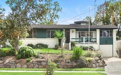 32 Goliath Avenue, Winston Hills NSW