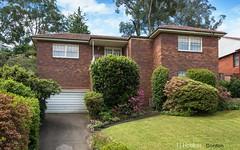 26 Knowlman Avenue, Pymble NSW