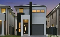 182/72 Austin Street, Schofields NSW