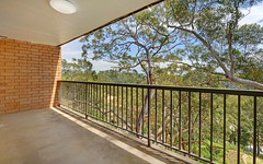 39/215-217 Peats Ferry Road, Hornsby NSW