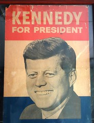 gone, but not forgotten (the foreign photographer - ฝรั่งถ่) Tags: jfk john fitzgerald kennedy assassinated president death anniversary sony rx100