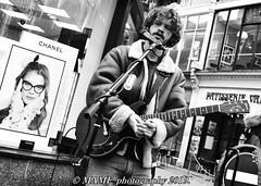 Your too loud!!!!    😀😀 (6m views. Please follow my work.) Tags: amateur amateurphotographer blackandwhite bw blackwhite biancoenero brilliantphoto blanco bl blancoenero busker busking candid city citycentre yorkcitycentre candidstreetphotography candidportrait streetcandid england enblancoynegro ennoiretblanc excellentphoto flickrcom flickr google googleimages gb greatbritain greatphoto greatphotographers guitar guitarist gibsonguitar inbiancoenero image interesting mamfphotography mamf monochrome man gentleman nikon northernengland noiretblanc noir negro nikond7200 onthestreet photography photo pretoebranco photograph photographer person people portrait quality qualityphotograph schwarzundweis schwarz street town uk unitedkingdom upnorth urban excellent zwartenwit zwartwit zwart