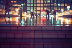 LET THE RAIN SHINE IN 83 (ajpscs) Tags: ©ajpscs ajpscs 2019 japan nippon 日本 japanese 東京 tokyo city people ニコン nikon d750 tokyostreetphotography streetphotography street shitamachi night nightshot tokyonight nightphotography citylights tokyoinsomnia nightview strangers urbannight urban tokyoscene tokyoatnight rain 雨 雨の日 cityrain tokyorain nighttimeisthenewdaytime lostnight noplaceforthesun anotherrain umbrella 傘 whenitrainintokyo arainydayintokyo lettherainshinein