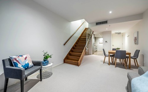 7/240 Bunda Street, City ACT 2601